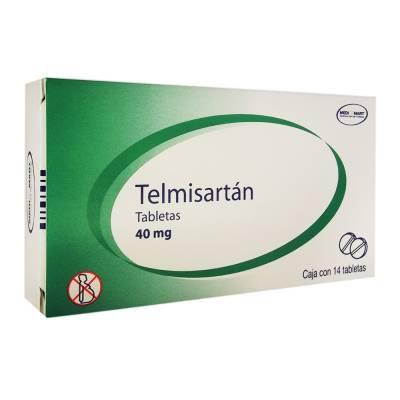 precio de trinol medicamento lyrica
