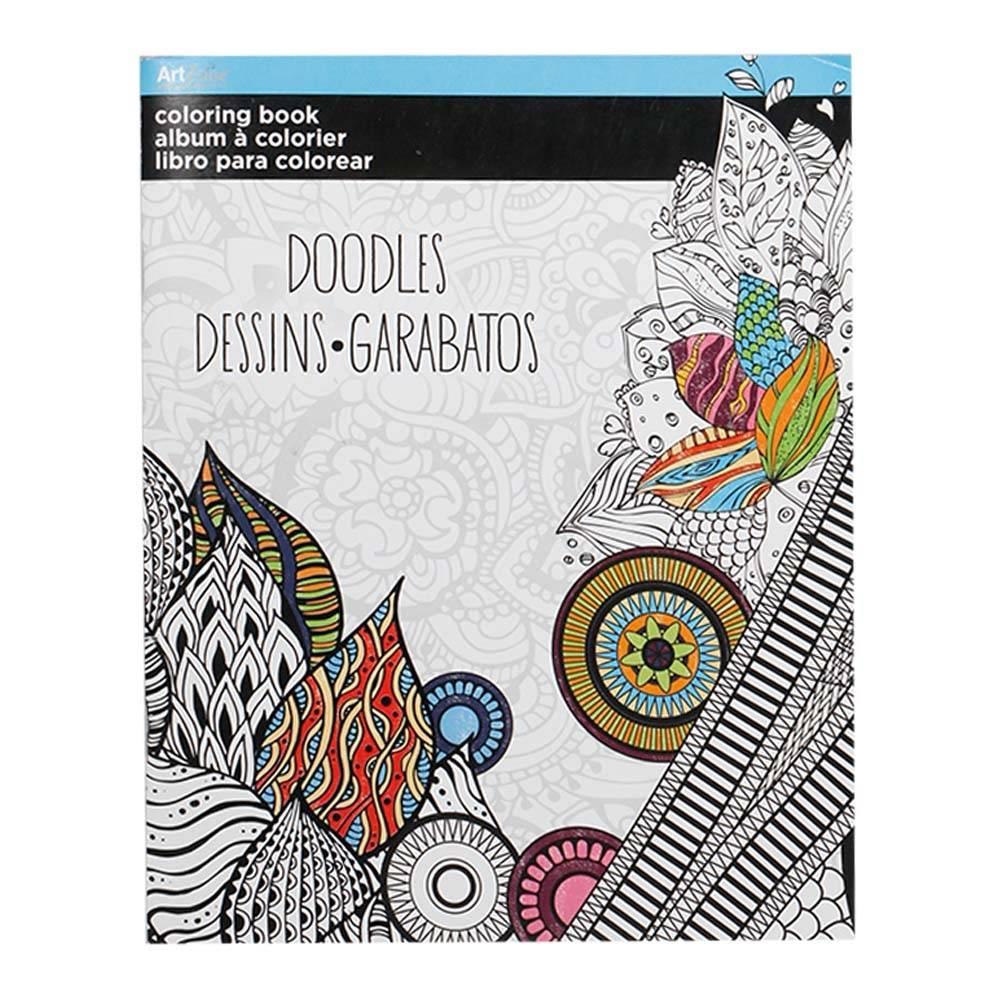 Encantador Walmart Libros Para Colorear Imagen - Ideas Para Colorear ...