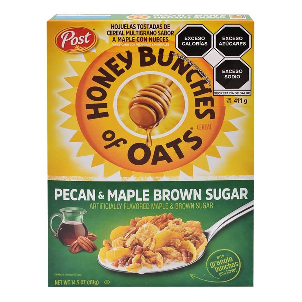 Usado, Cereal segunda mano