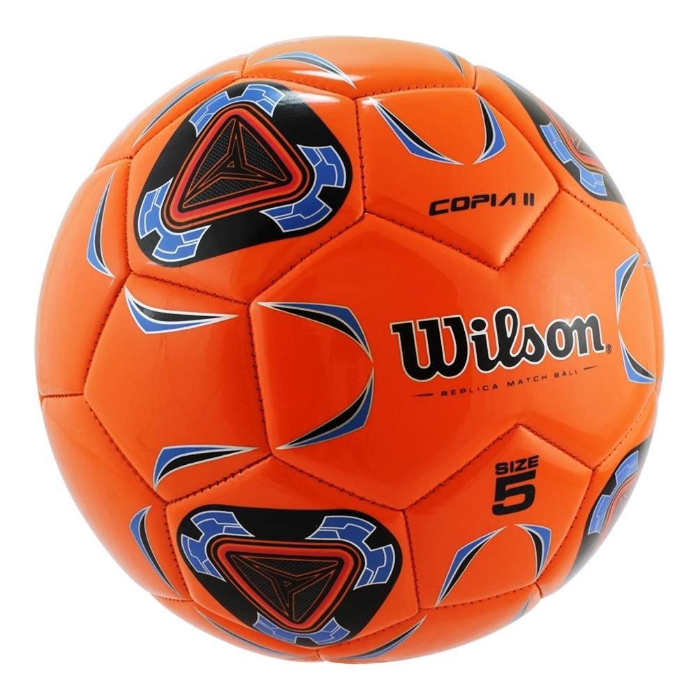 Balón de Fútbol Soccer segunda mano