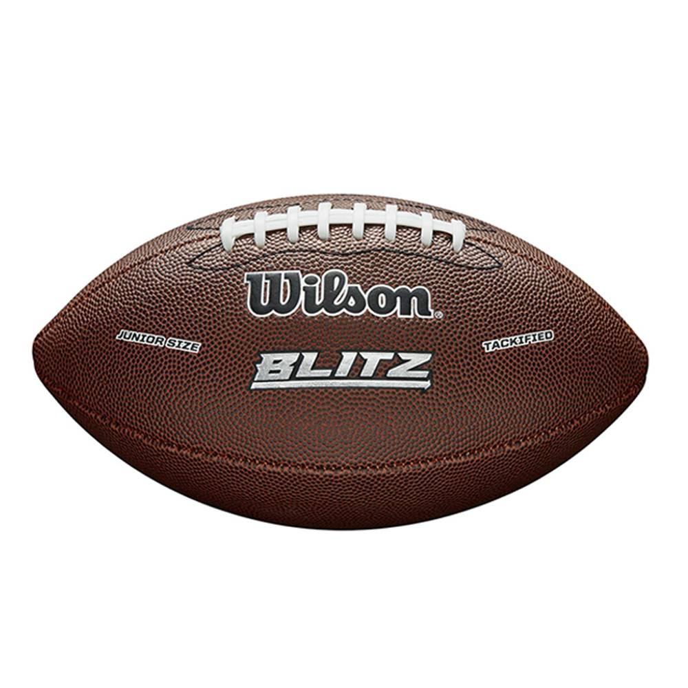 Balón de Fútbol Americano segunda mano