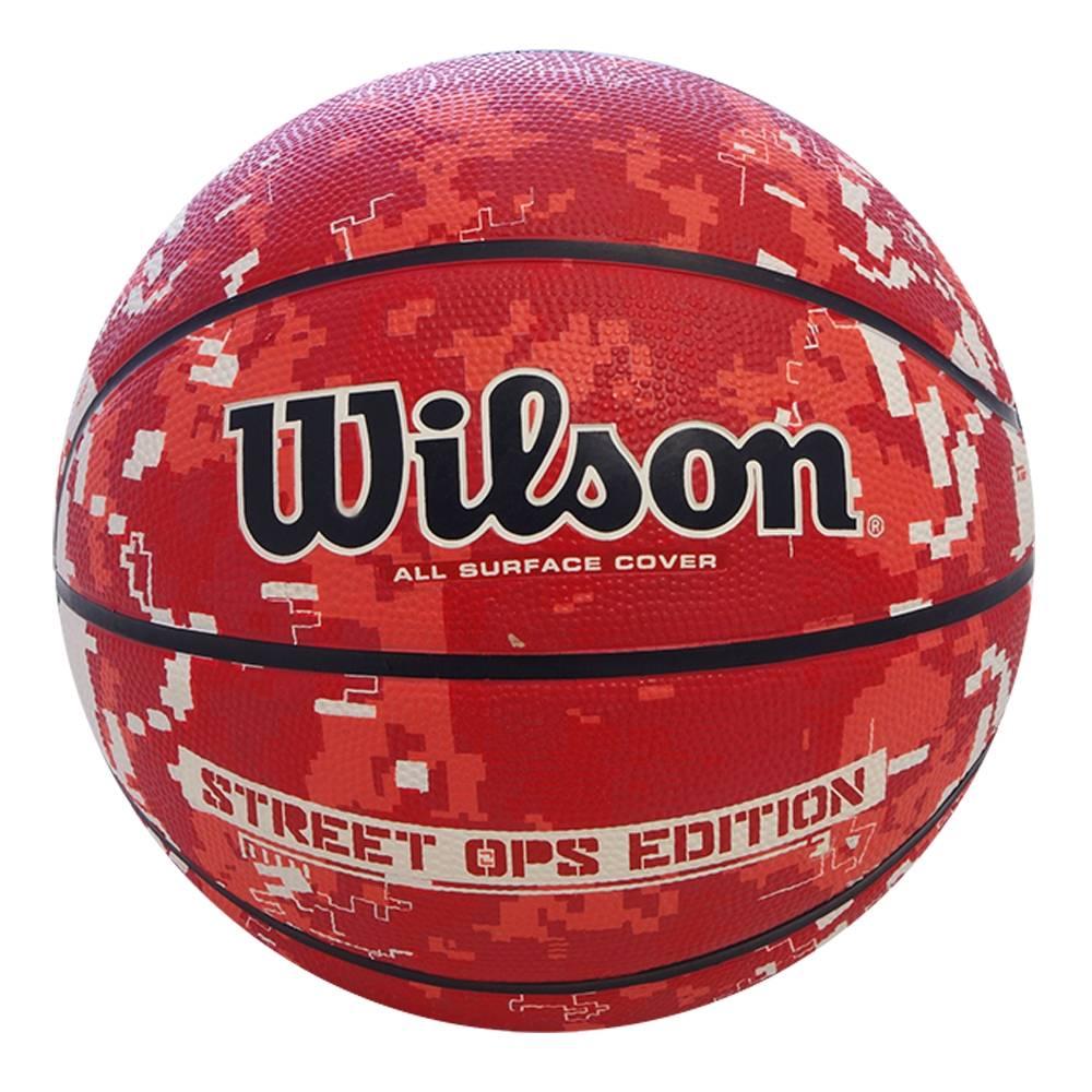 Balón Basquetball segunda mano