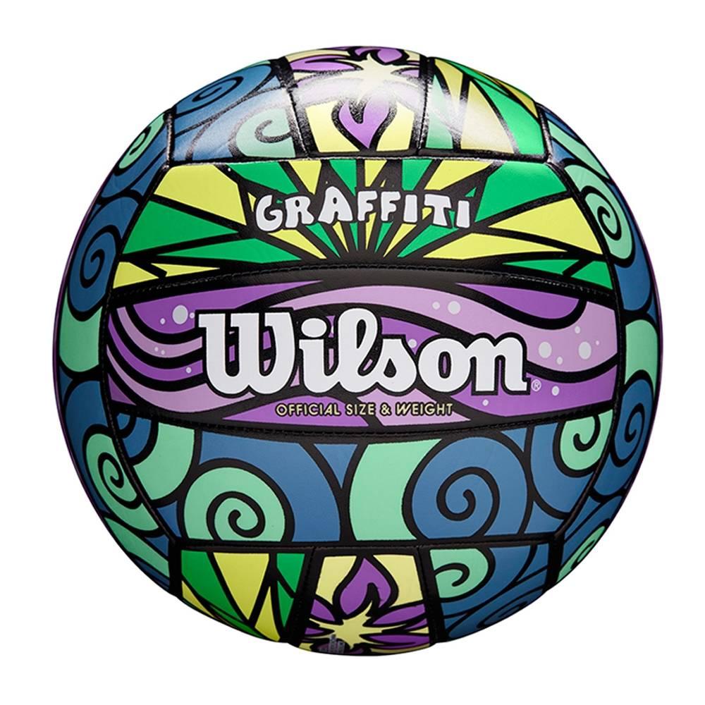 Balón de Voleibol segunda mano
