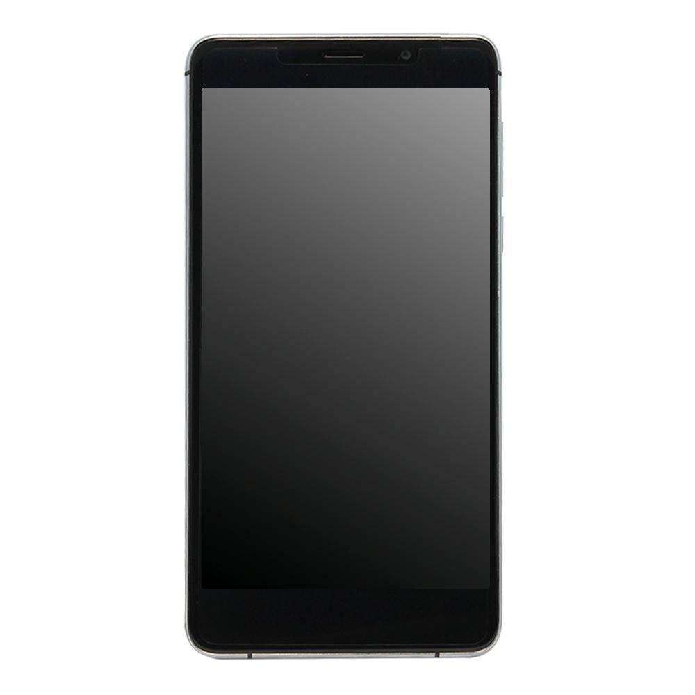 Smartphone segunda mano