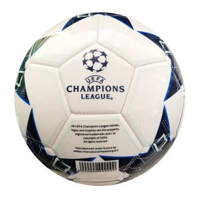 Balón de Fútbol segunda mano