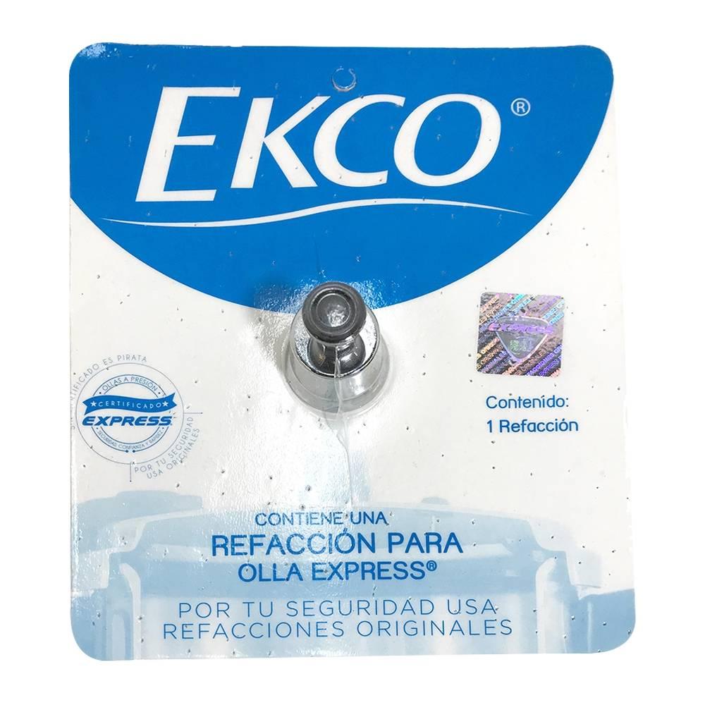 Regulador de Presión Ekco para Olla Express | Walmart