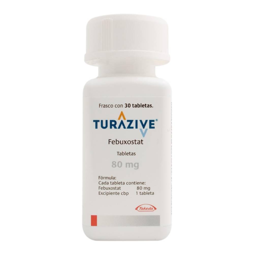 Resultado de imagen para turazive
