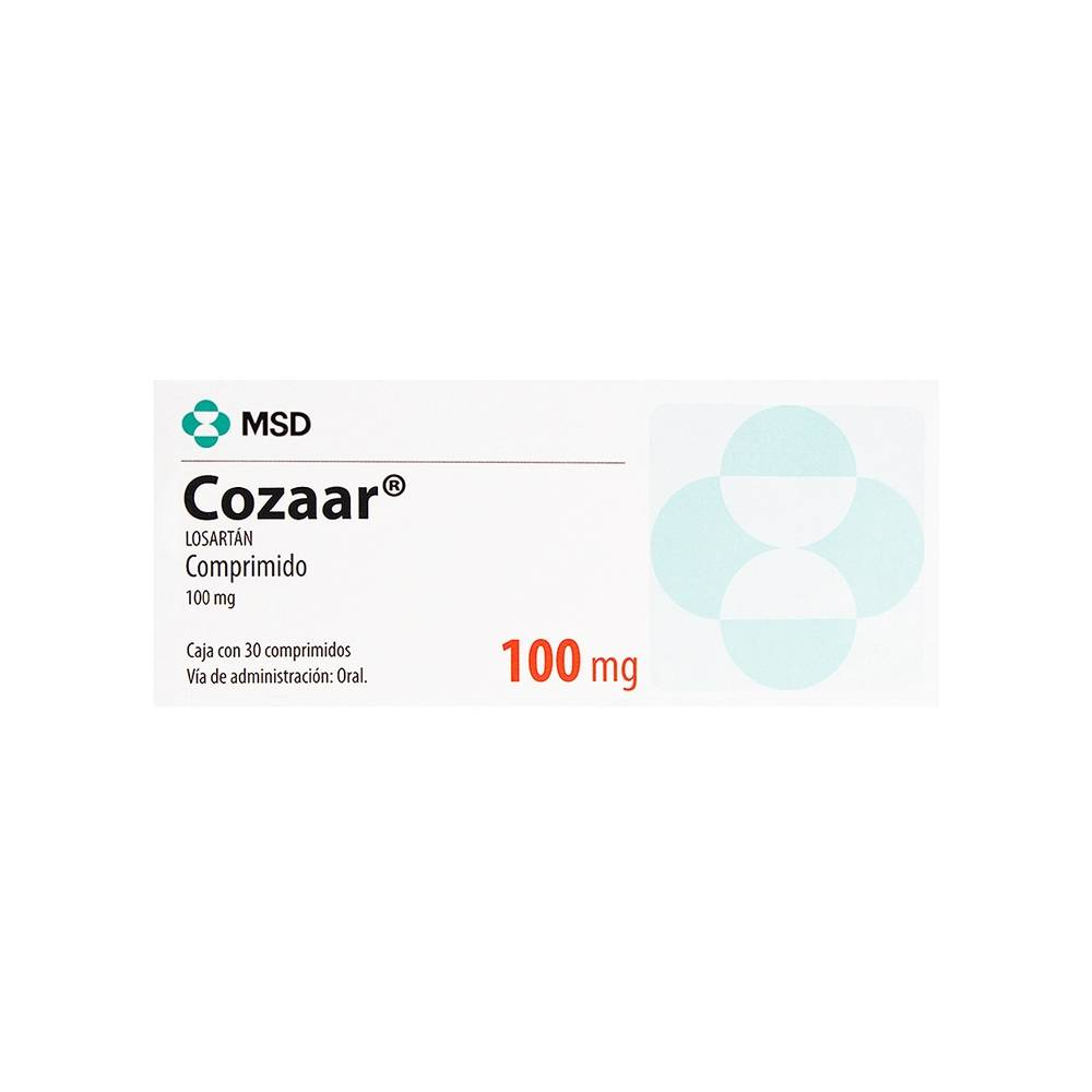 diflucan zocor 20mg