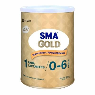 1a Etapa En Walmart Tu Tienda Lnea Mxico Frisolac Gold 1 400gr Frmula Para Lactantes Sma De 0 A 6 Meses 900 G