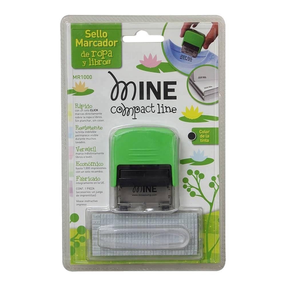 Excepcional Kits De Uñas En Walmart Patrón - Ideas de Pintar de Uñas ...