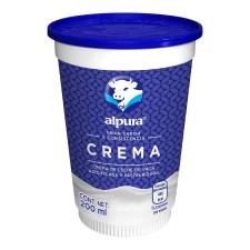 Crema alpura cida regular 200 ml walmart - Productos para la carcoma ...