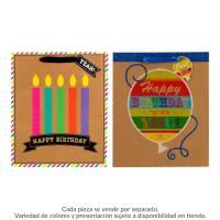 Artículos Walmart para tienda en fiesta línea en México Tu 6f6x1r