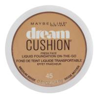 Maquillaje Maybelline dream cushion 45 medium beige 14.6 g