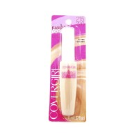 Corrector líquido para ojos Cover Girl Ready, Set, Gorgeous
