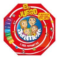 Juegos De Mesa En Walmart Tu Tienda En Linea Mexico