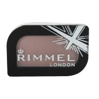 Sombra para ojos Rimmel London mono magnif eyes all about the base 3.5 g