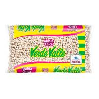 Alubia Verde Valle chica 500 g