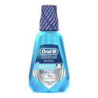 Enjuague bucal Oral B Pro Salud sin alcohol menta fresca 250 ml dc1663716d27