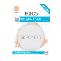 Polvo compacto Pond's Angel Face beige 12 g